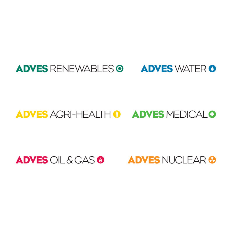 Adves Group - identity