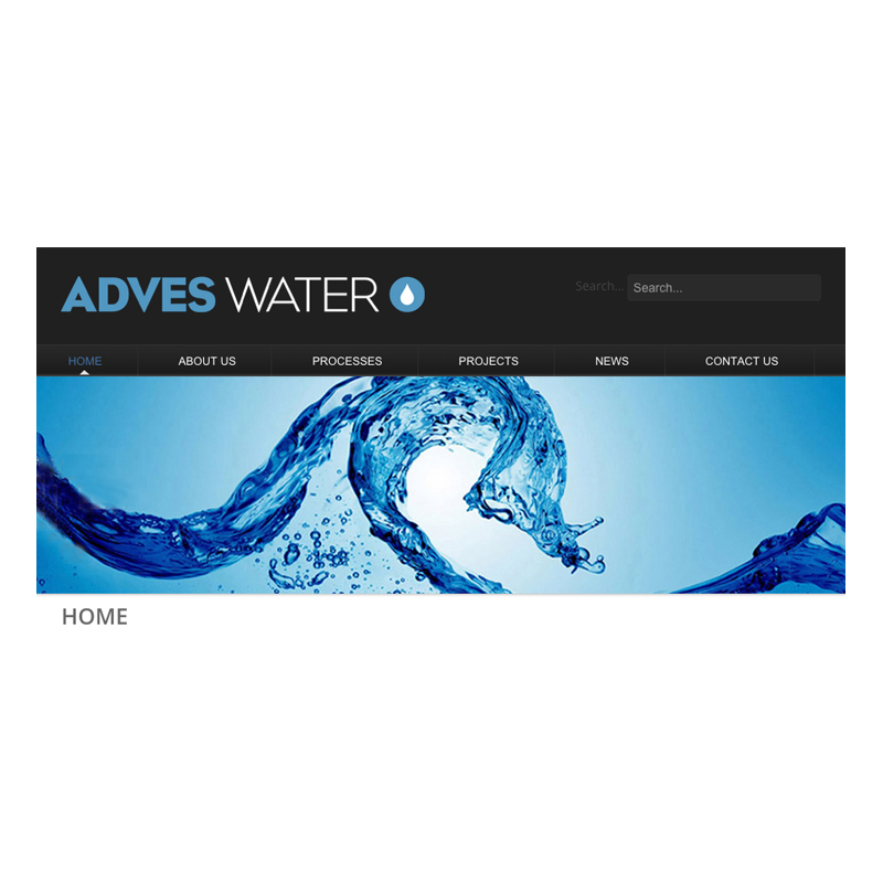 Adves Water