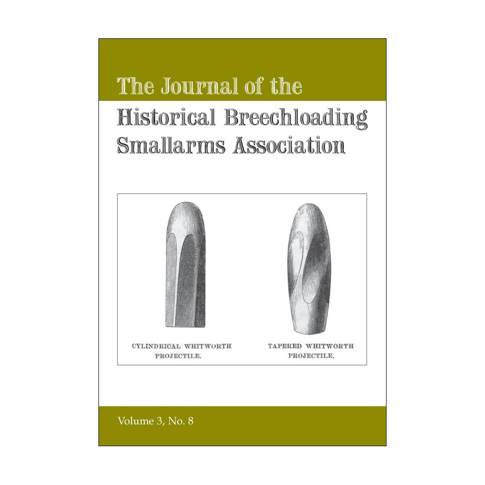 HBSA - journal